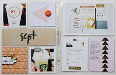 PL 2014 - week 25 by Shoppingsyl at @studio_calico
