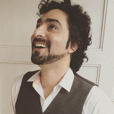 Praneet Bhat is an Indian television actor and model known for playing Shakuni in star plus Mahabharat. Praneet Bhat biography, wife, tv shows, and more. Biography, Tv Shows, Characters, Actors, Model, Figurines, Scale Model, Biography Books