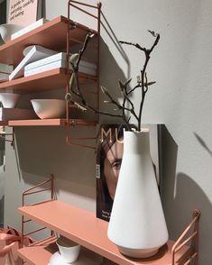 Desk Lamp, Table Lamp, Ceiling Lights, Lighting, Design, Home Decor, Table Lamps, Decoration Home, Room Decor
