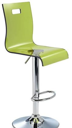 """See our site for more details on """"bar furniture for sale"""". It is an exceptional spot for more information. Ikea High Chair, Small Swivel Chair, High Chairs, Kitchen Breakfast Bar Stools, Bar Furniture For Sale, Dark Blue Living Room, Leather Chaise Lounge Chair, Pedicure Chairs For Sale, Restaurant Chairs For Sale"""