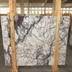 Lilac Marble  | Alson Marble  Natural Stone Collection