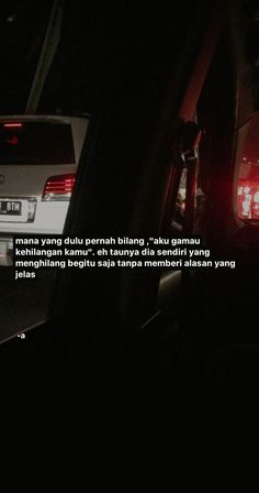 All Quotes, Life Quotes, Qoutes, Quotes Galau, Galo, Quotes Indonesia, Self Reminder, Sad Girl, Captions