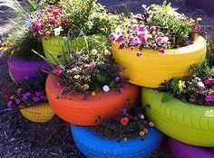 Jardinera-de-ruedas