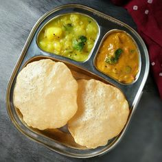 Learn about learn indian recipes here. North Indian Vegetarian Recipes, South Indian Breakfast Recipes, Easy Indian Recipes, Vegetarian Food, Indian Street Food, South Indian Food, Healthy And Unhealthy Food, India Food, Indian Dishes