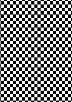 Printable Checkered Flag Paper   Racing Car Printable Checkered Flag Patterned Paper - Rings - Party ...