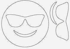 Gözlüklü kalıbı