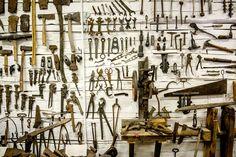 Ganz feine Google Tools & Ressourcen #Web_Ressourcen #Analyse #Apps