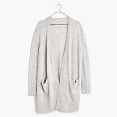 Women's Spring Clothing & Fashions - Spring Essentials - Madewell