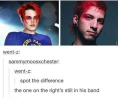 Shut up. And I also love Jish and Gee.