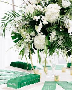 998 Best Table Decor Inspiration Images In 2020 Wedding