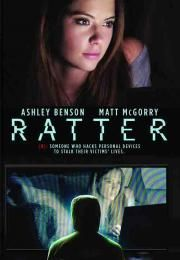 Rent Ratter starring Ashley Benson and Matt McGorry on DVD and Blu-ray. Get unlimited DVD Movies & TV Shows delivered to your door with no late fees, ever. Ashley Benson, Scary Movies, Hd Movies, Movies And Tv Shows, Horror Movies, Watch Movies, 2016 Movies, Film Watch, Watch 2