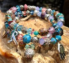 Swarovski Crystal Bracelet Swarovski Crystal Jewelry Hill