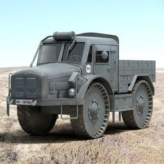 Skoda RSO Truck Model available on Turbo Squid, the world's leading provider of digital models for visualization, films, television, and games. Army Vehicles, Armored Vehicles, Bug Out Vehicle, Heavy Truck, Military Diorama, Military Equipment, Car Brands, Vintage Trucks, Model Airplanes