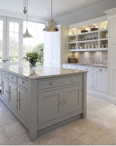 384 Best Two Tone Kitchen Cabinets Ideas For 2019 Images Modern