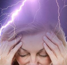 Barometric Pressure Headaches: Is the Weather Causing your Headaches? | HubPages