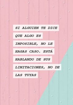 《FrAsEs》 Plus Size plus size high waisted shorts Positive Phrases, Positive Vibes, Positive Quotes, Words Quotes, Wise Words, Me Quotes, Inspirational Phrases, Motivational Phrases, Quotes En Espanol