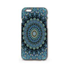 Craftdesign-mandala Style - Hard Plastic Matt Case Full Protection for Iphone Craftdesign http://www.amazon.com/dp/B00V4L9622/ref=cm_sw_r_pi_dp_8RVYvb1QNR7HJ