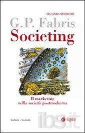 in bibliografia: Societing