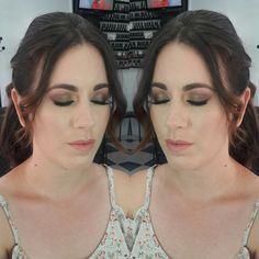 Maquillaje, makeup, hd makeup