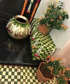 Housewarming Decorations, Tent Decorations, Wedding Stage Decorations, Diwali Decorations, Festival Decorations, Flower Decorations, Janmashtami Decoration, Flower Rangoli, Marriage Decoration