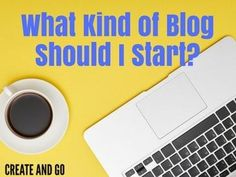 How to Start your Personal/Lifestyle Vlog How To Start A Blog, How To Find Out, How To Become Successful, Creating A Blog, Online Work, Things To Know, Online Marketing, Media Marketing, Helping People