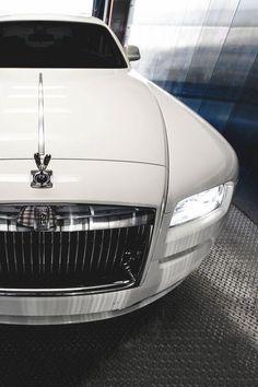 1108 best rolls royce images in 2019 fancy cars cool cars rh pinterest com