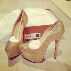 c2c4936265f0 Uploaded by ∞ Luxury Lìfє ∞. Find images and videos about fashion