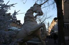 File:Saint-lô licorne noël.JPG
