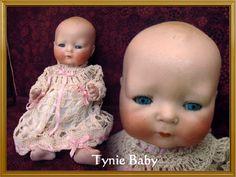 Tynie Baby