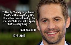 actor-Paul-Walker-Fast-Furious-he is the best and always gonna be the best