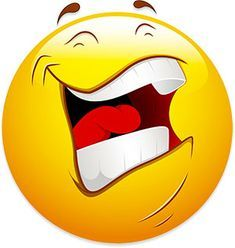 Intense Anger | Emoticones emoji, Emoticonos y Caras