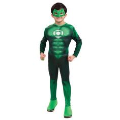 Déguisement Green lantern garçon de Costume National, http://www.amazon.fr/dp/B004RLOABS/ref=cm_sw_r_pi_dp_i4gRsb1PSS4CT