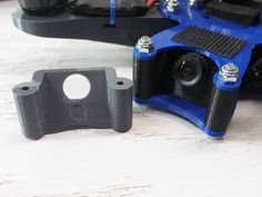 New 35 degree mount for the Q3D220. #3dprinted #quadcopter #q3d220 #3dprinting #FELIXprinters #custom #FPV #fpvracing #drone #DroneRacing #miniquadracing #miniquadclub #miniquad by questpact