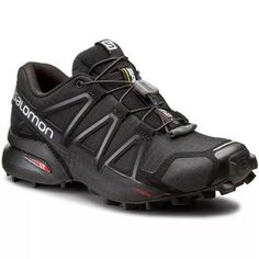 Adidas performance señora outdoorschuh Terrex Swift r2 GTX W negro azul