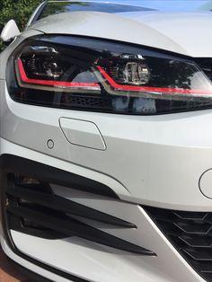 Golf Tips For Beginners Irons Volkswagen Golf, Vw Golf Vr6, Golf Mk2, Bugatti, Lamborghini, Jdm, Gti Mk7, Jetta Mk5, Porsche