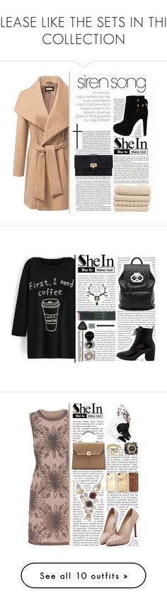 """""""PLEASE LIKE THE SETS IN THIS COLLECTION"""" by yesanastasia1919 ❤ liked on Polyvore featuring Freddy, Bobbi Brown Cosmetics, Kendra Scott, Sara Designs, Toast, Roxy, NOVICA, Tory Burch, Del Gatto and Anja"""