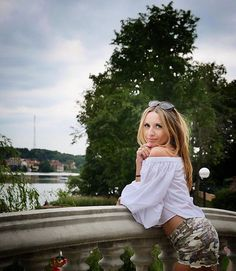 #goodnight #mazury #mazurycudnatury #naturelover #zwiedzanie #sunnyday #sunny #sumertime #summer #poland #polska #polskajestpiekna #polishgirl #polishwoman #polskadziewczyna #blonde #blondegirl #naturalbeauty #naturalgirl #mragowo Natural Beauty from BEAUT.E