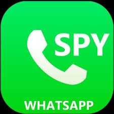 All individual can seek help form online tool spy whatsapp. It is not be downloaded and only used online. You can easily download the conversation with the help of the tool and no matter the account is from which location of country. The service is available for free.