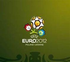 uefa euro 2012 logo - Bing Images