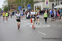 EDP Rock n Roll Madrid Maraton 2018 2063 Rock N Roll, Street View, Rock Roll, Rock And Roll