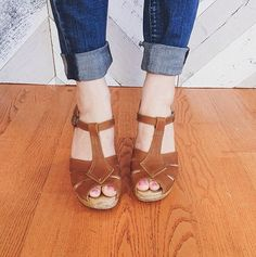 Deal of the Day Diamond Strap Clogs - Sven Clogs Low Heels - Mid Heels - High Heels