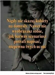 To takie prawdziwe... Amazing Quotes, Love Quotes, Motivational Quotes, Inspirational Quotes, Thoughts And Feelings, Romantic Quotes, Friends Forever, Motto, Texts