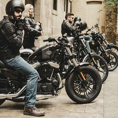 Harley-Davidson 2016 photo shooting Sportster 48, Harley Davidson Sportster, Motorcycles, Photoshoot, Cars, Vehicles, Photography, Photograph, Photo Shoot