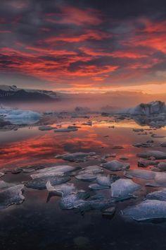 lsleofskye:Iceland