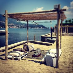 Lido and boat hire Comer See, Boat Hire, Seen, Lake Como, Outdoor Furniture, Outdoor Decor, Wedding Venues, Wedding Ideas, Places Ive Been