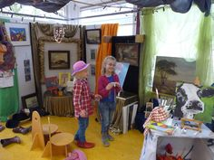 Thema het museum, Prins Clausschool. Dino Museum, Rembrandt, Holland, Preschool, Learning, Projects, Painting, Design, Art