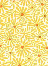 Alewives Fabrics: Fabrics - Kate Spain