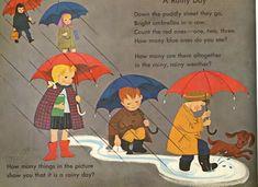 strawberry lemonade: Vintage Children's School Book: Adelaide Hall