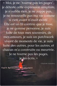 French Phrases, French Quotes, French Sayings, May Quotes, Wise Quotes, Positive Quotes For Life, Positive Attitude, Value Quotes, Staff Motivation