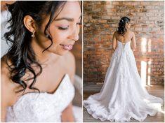Sansha & Melwynn | Wedding Portraits | Ashanti Estate | Paarl Wedding Attire, Wedding Day, Wedding Dresses, Baby Groot, Couple Shoot, Engagement Shoots, Wedding Portraits, Bridal Style, Getting Married